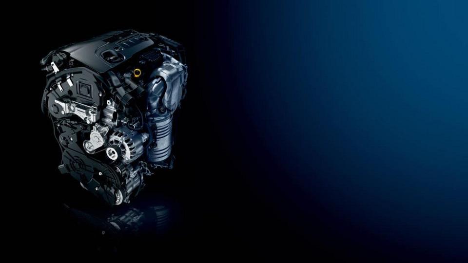 /image/29/4/peugeot-diesel-2016-002.img.350294.jpg