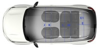 /image/31/1/visuels-dimensions-b.350311.jpg