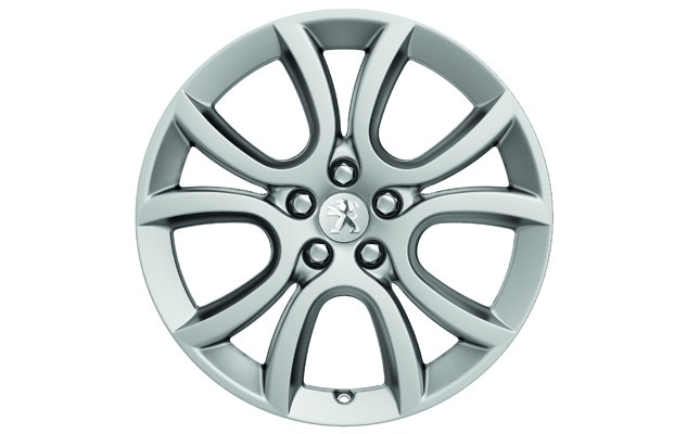 /image/31/7/peugeot_508_saloon_alloy_wheels_1.349317.jpg