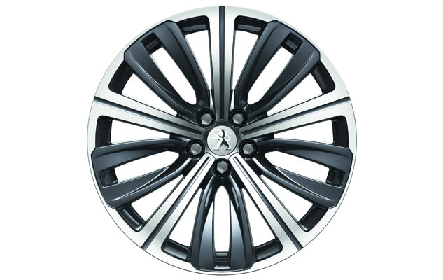 /image/31/8/peugeot_508_saloon_alloy_wheels_2.349318.jpg