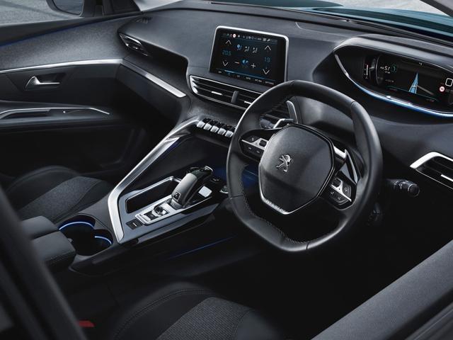 /image/36/3/new-5008-suv-interior-design.233900.350363.jpg