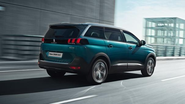 /image/38/3/new-5008-suv-driving-experience-image.350383.jpg