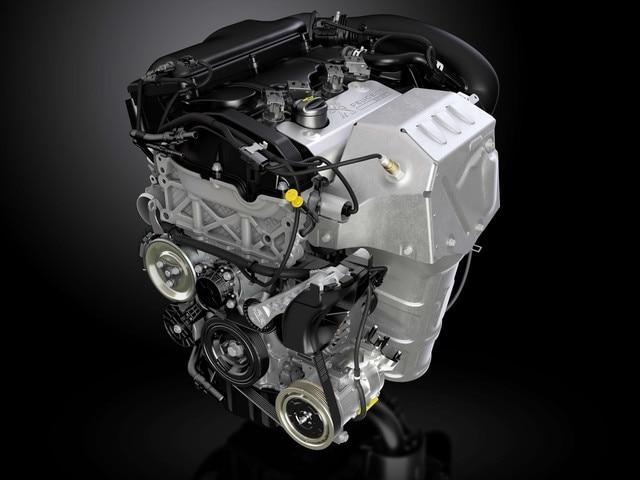 /image/48/3/peugeot-rcz-moteur-1-445.16623.353483.jpg
