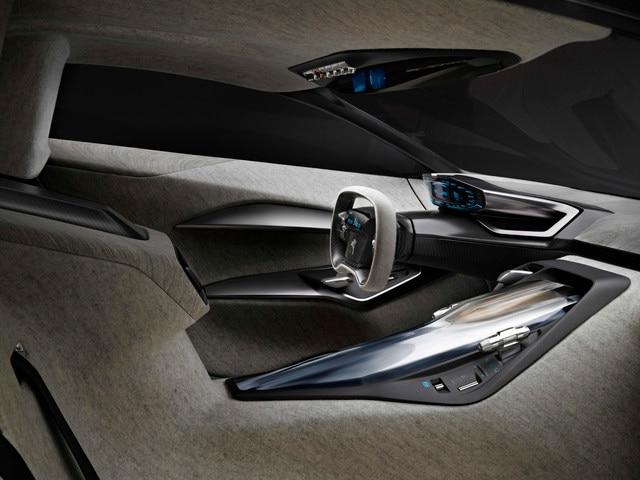 /image/49/6/peugeot-onyx-concept-interior-3-640.44342.353496.jpg