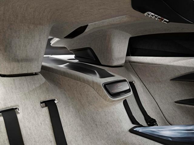 /image/49/9/peugeot-onyx-concept-interior-6-640.44345.353499.jpg