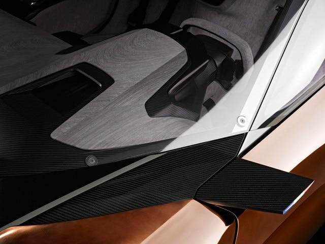 /image/50/1/peugeot-onyx-concept-interior-9-640.44347.353501.jpg