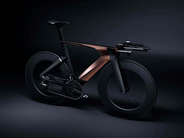/image/50/4/peugeot-onyx-concept-bike-600.44349.353504.jpg