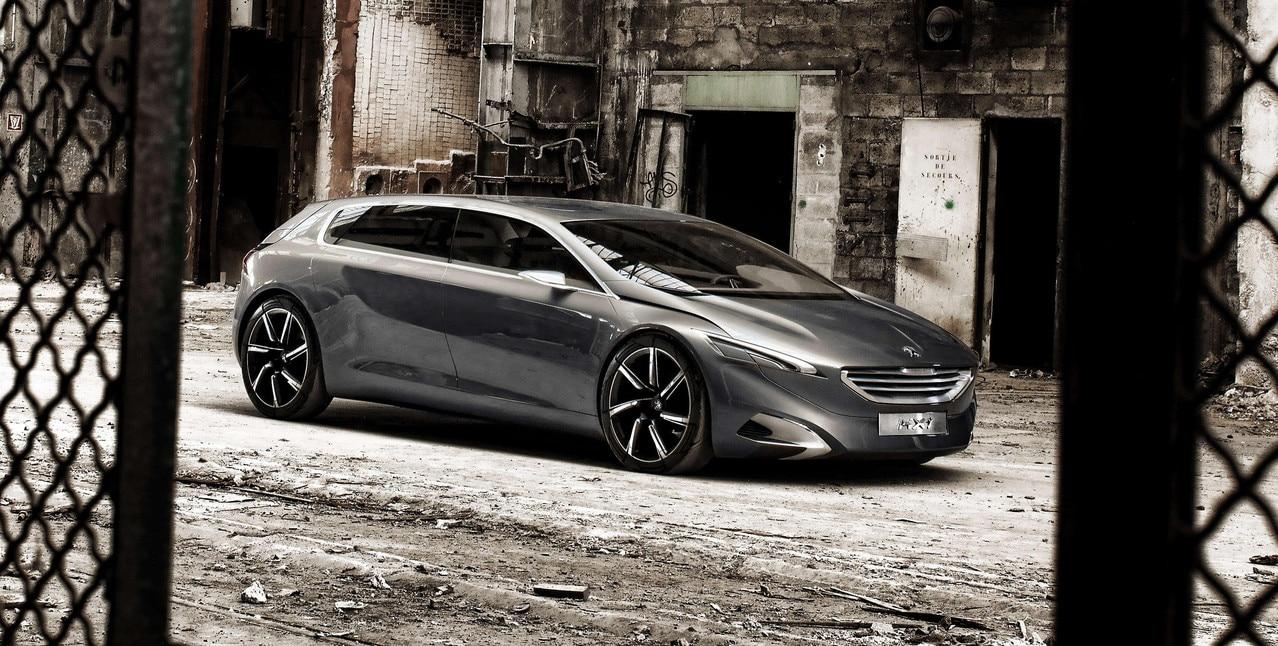 /image/50/6/peugeot-hx1-concept-car-01.162445.353506.jpg