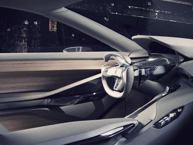 /image/50/7/peugeot-hx1-concept-car-06.353507.jpg