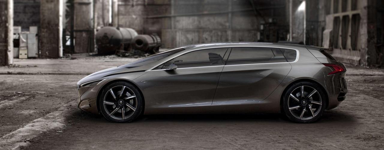 /image/50/8/peugeot-hx1-concept-car-07.162451.353508.jpg