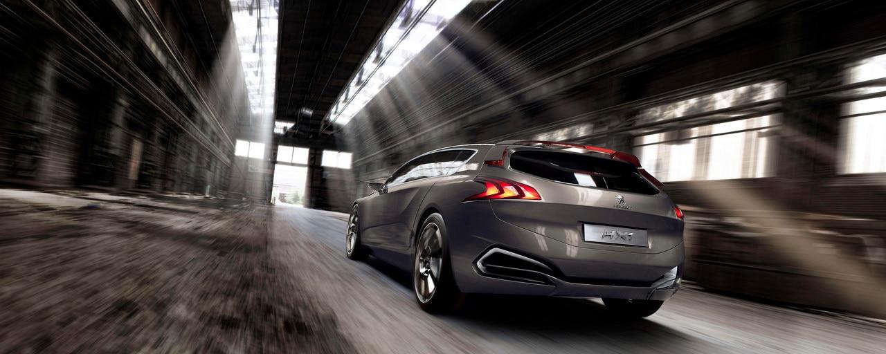 /image/50/9/peugeot-hx1-concept-car-08.162453.353509.jpg