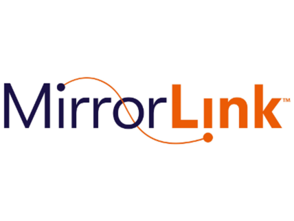 /image/51/4/mirror-link-logo-peugeot-small.113662.353514.png