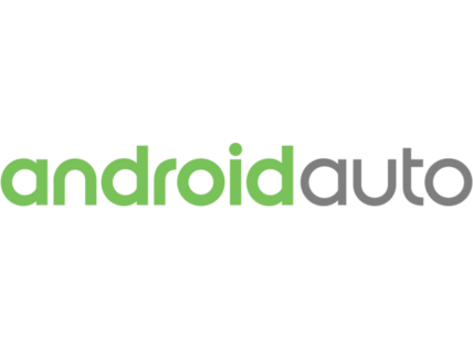 /image/51/5/android-auto-logo-peugeot-small.353515.png