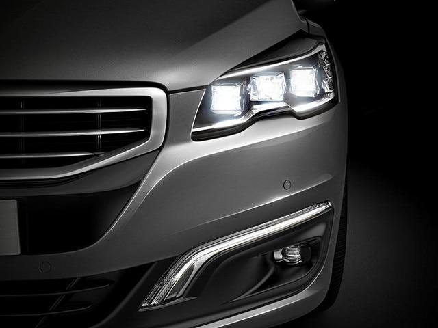 /image/51/5/led-lights.350515.jpg
