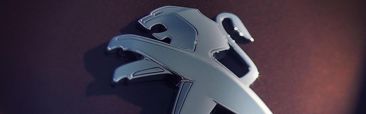 /image/52/0/logo-marque-peugeot-02.353520.jpg