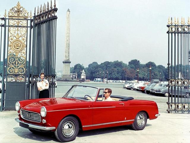 /image/53/4/404cabriolet-1961-v2.353534.jpg