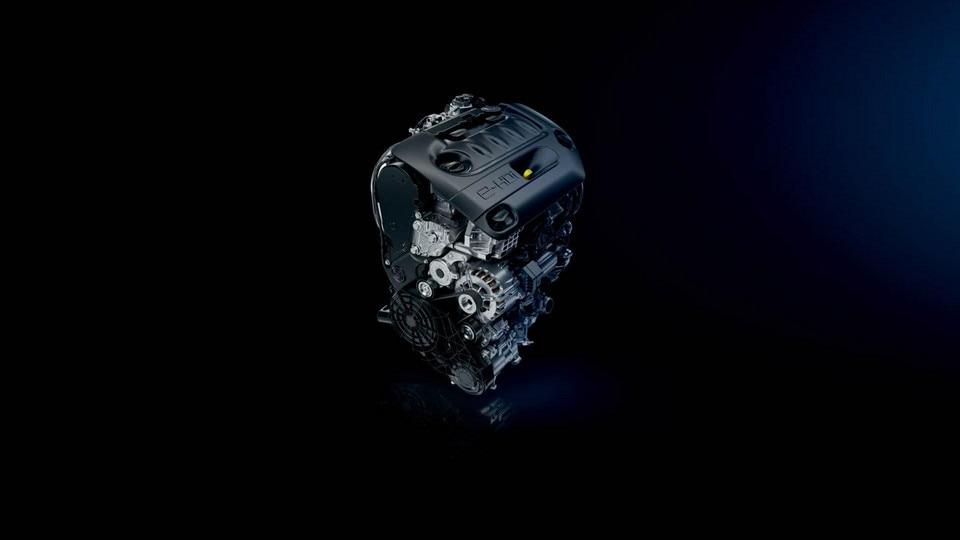 /image/53/8/le_moteur_bluehdi1.350538.jpg