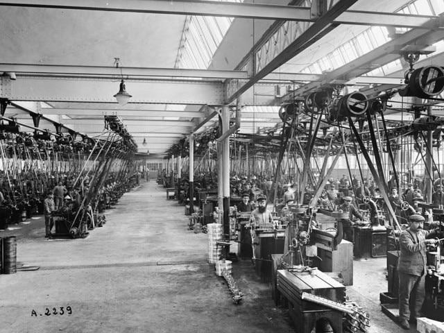 /image/55/3/usine-audincourt-1912.353553.jpg