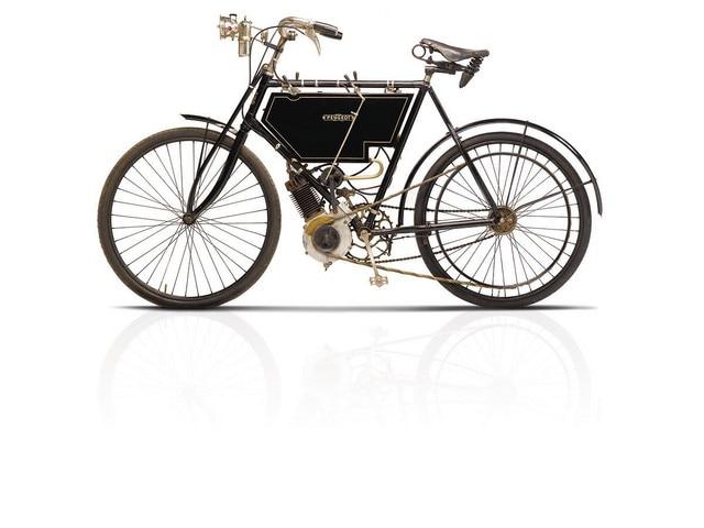 /image/55/6/motobicyclette-zl.353556.jpg