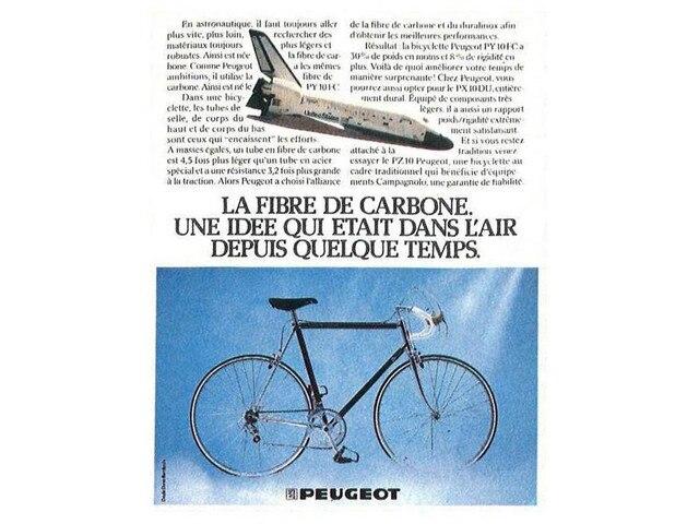 /image/57/2/velocarbone-1983-resize-image2-resized.197908.353572.jpg
