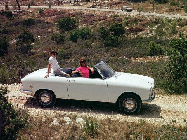 /image/58/2/204cabriolet-1965-02.152263.353582.jpg