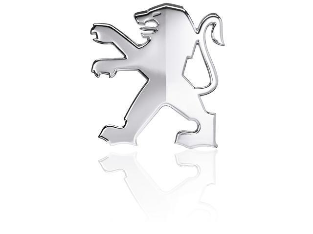 /image/62/8/lion-heraldique-sans-ecu-00017.153474.353628.jpg