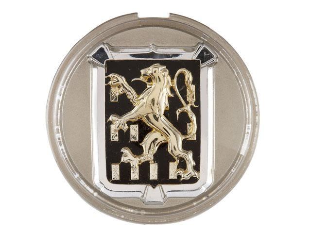 /image/63/1/lion-1948-sm001.153480.353631.jpg