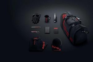 /image/65/3/boutique-sport.153762.353653.jpg