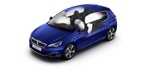 /image/66/2/peugeot_308gt_airbags_480x2602.350662.jpg