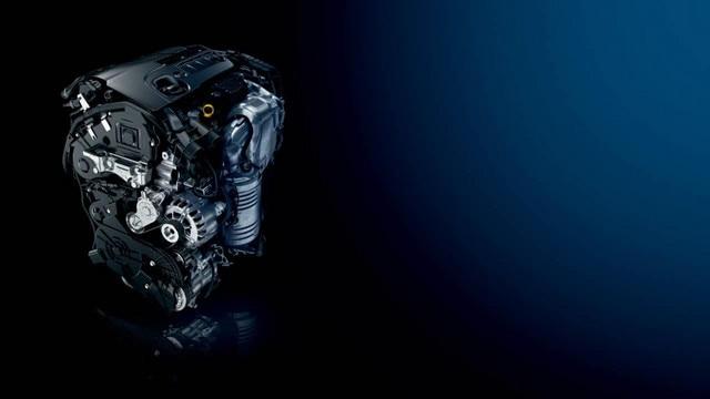 /image/80/2/peugeot-diesel-2016-002.img.352802.jpg